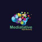 Mediatative Digital Marketing